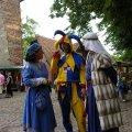 Bild 2010_08_15_burgfest_stargard-so-146-jpg