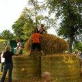 Bild 2010_08_15_burgfest_stargard-so-149-jpg