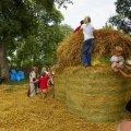 Bild 2010_08_15_burgfest_stargard-so-150-jpg
