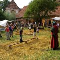 Bild 2010_08_15_burgfest_stargard-so-152-jpg