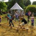 Bild 2010_08_15_burgfest_stargard-so-153-jpg
