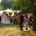 Bild 2010_08_15_burgfest_stargard-so-154-jpg