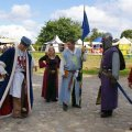 image 2011_08_13-burgfest-stargard_sa-001-jpg