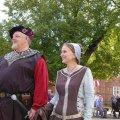 image 2011_08_13-burgfest-stargard_sa-002-jpg