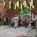 image 2011_08_13-burgfest-stargard_sa-013-jpg