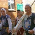 image 2011_08_13-burgfest-stargard_sa-020-jpg