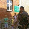 image 2011_08_13-burgfest-stargard_sa-021-jpg