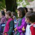 image 2011_08_13-burgfest-stargard_sa-025-jpg
