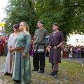 image 2011_08_13-burgfest-stargard_sa-029-jpg