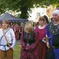 image 2011_08_13-burgfest-stargard_sa-032-jpg