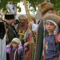 image 2011_08_13-burgfest-stargard_sa-035-jpg