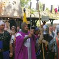 image 2011_08_13-burgfest-stargard_sa-038-jpg