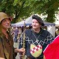 image 2011_08_13-burgfest-stargard_sa-046-jpg