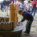 image 2011_08_13-burgfest-stargard_sa-049-jpg