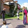image 2011_08_13-burgfest-stargard_sa-052-jpg