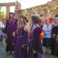 image 2011_08_13-burgfest-stargard_sa-056-jpg