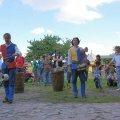 image 2011_08_13-burgfest-stargard_sa-060-jpg