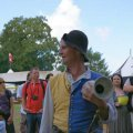 image 2011_08_13-burgfest-stargard_sa-061-jpg