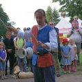 image 2011_08_13-burgfest-stargard_sa-062-jpg