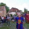 image 2011_08_13-burgfest-stargard_sa-067-jpg