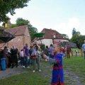 image 2011_08_13-burgfest-stargard_sa-068-jpg