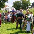 image 2011_08_13-burgfest-stargard_sa-071-jpg