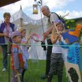 image 2011_08_13-burgfest-stargard_sa-082-jpg