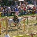 image 2011_08_13-burgfest-stargard_sa-083-jpg