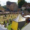image 2011_08_13-burgfest-stargard_sa-084-jpg