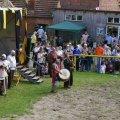 image 2011_08_13-burgfest-stargard_sa-085-jpg