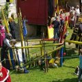 image 2011_08_13-burgfest-stargard_sa-086-jpg