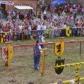 image 2011_08_13-burgfest-stargard_sa-093-jpg