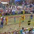 image 2011_08_13-burgfest-stargard_sa-094-jpg