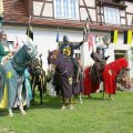 image 2011_08_13-burgfest-stargard_sa-095-jpg