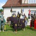 image 2011_08_13-burgfest-stargard_sa-096-jpg