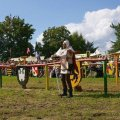 image 2011_08_13-burgfest-stargard_sa-099-jpg