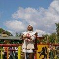 image 2011_08_13-burgfest-stargard_sa-100-jpg