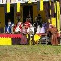 image 2011_08_13-burgfest-stargard_sa-103-jpg