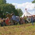 image 2011_08_13-burgfest-stargard_sa-104-jpg