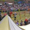 image 2011_08_13-burgfest-stargard_sa-110-jpg