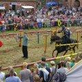 image 2011_08_13-burgfest-stargard_sa-112-jpg