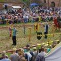 image 2011_08_13-burgfest-stargard_sa-113-jpg