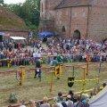 image 2011_08_13-burgfest-stargard_sa-114-jpg