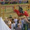 image 2011_08_13-burgfest-stargard_sa-115-jpg