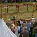 image 2011_08_13-burgfest-stargard_sa-116-jpg