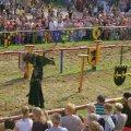 image 2011_08_13-burgfest-stargard_sa-117-jpg
