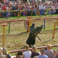 image 2011_08_13-burgfest-stargard_sa-119-jpg