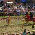 image 2011_08_13-burgfest-stargard_sa-122-jpg