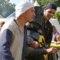 image 2011_08_13-burgfest-stargard_sa-124-jpg
