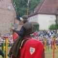 image 2011_08_13-burgfest-stargard_sa-126-jpg